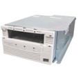 6440552-51 HP SDLT600 Module Kit for ESL-E Series