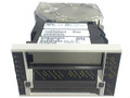 DEC TZ88N-AX DLT 20/40GB SCSI-SE LOADER DRIVE