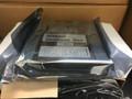 DEC TLZ09-AA DDS-2 4/8GBTape Drive