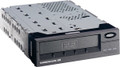TANDBERG SLR7 20/40GB SCSI/LVD INTERNAL -QIC