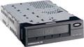 6619 TANDBERG SLR7 20/40GB SCSI/LVD INT. BLK