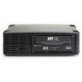 404085-001 DW070-69201 - HP StorageWorks DAT 24 USB External Tape Drive