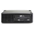 404085-001 DW070A - HP StorageWorks DAT 24 USB External Tape Drive