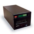 8-00244-01 Adic LTO400D LTO2 SCSI/LVD-SE Ext.