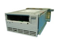 HP AD612B MSL6000 LTO-3 Ultrium 960 VHDCI Upgrade Drive W/Sled AD Series