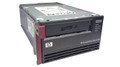378465-001 / Q1540A HP StorageWorks Ultrium 960 Array Module LTO-3