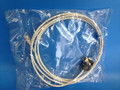6312122-01 Quantum , ASSY SERIAL TO RJ45 CABLE 10 ' (631212201)