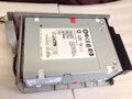 PD073D#600 STK - HP LTO3 Ultrium 960 LVD Drive Module for L20/L40/L80