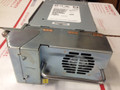 PD098-20800 80000298-103 HP Ultrium LTO-4 FC Upgrade Drive + Sled