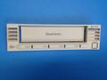 Quantum DLT V4 Front Bezel Kit, Standalone - Beige / White