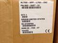 XLTO3-HPF-L7S8-CKZ Sun Storagetek HP LTO3 FC Drive W/Tray for SL8500 Library