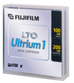 600003188 Tape, LTO, Ultrium-1, 100GB/200GB