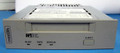 "DEC TLZ10-AA DDS-3 12/24GB 5.25"" Internal Tape Drive"