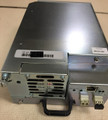 LC-UFCQC-HP ESL E-series LTO-5 FC Ultrium 3280 Drive Module (AW678A)
