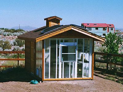 polycarbonate-building1.jpg