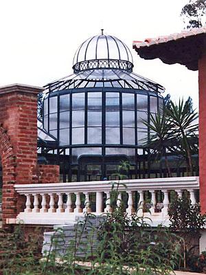 polycarbonate-cupola-12-12.jpg