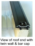 roof-end-with-twin-wall.jpg