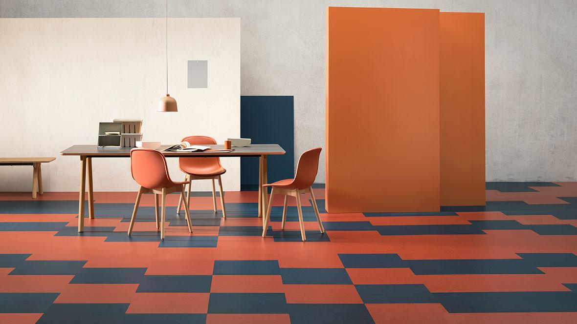 1180x664-marmoleum-modular-t3358-t3352-colour-c.jpg