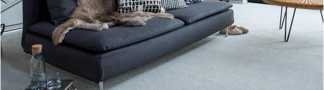 cormar-carpets-apollo-plus-banner.jpg