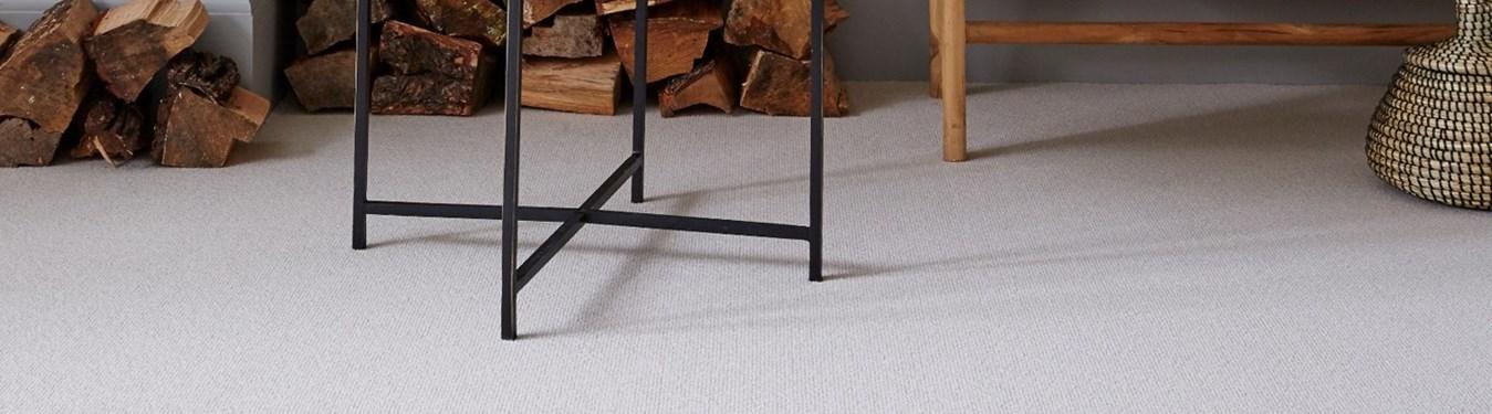cormar-carpets-avebury-banner.jpg