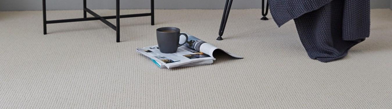 cormar-carpets-boucle-neutrals-banner.jpg
