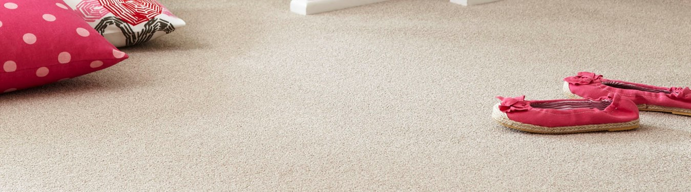 cormar-carpets-primo-choice-super-banner.jpg