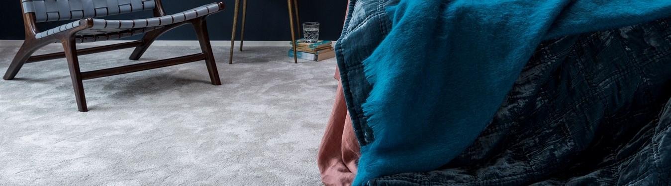 cormar-carpets-sensation-heathers-banner.jpg
