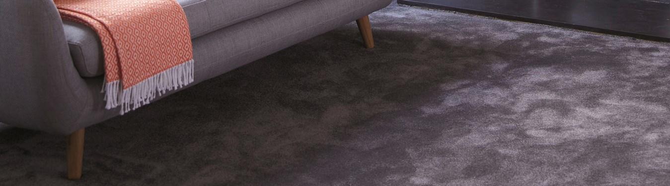 cormar-carpets-sensation-twist-banner.jpg