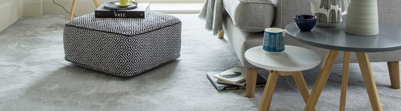 cormar-carpets-soft-range.jpg