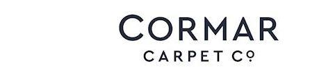 cormar-carpets.jpg