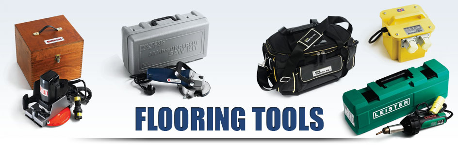 Altro Floor Laying Tools Review Home Co
