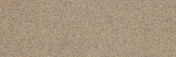 Altro Xpresslay Biscuit XL22907