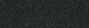 Altro Xpresslay Black XL22892
