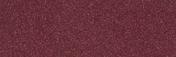 Altro Xpresslay Cherry XL22920