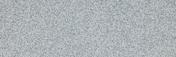 Altro Xpresslay Cloud XL2214