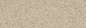 Altro Xpresslay Sand XLI2251