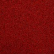 Burmatex Velour Excel 6062 Red Lake