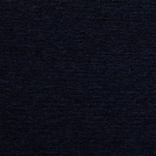 Burmatex Tivoli 20253 key west blue