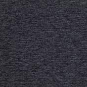 Burmatex Tivoli 20220 barbados blue