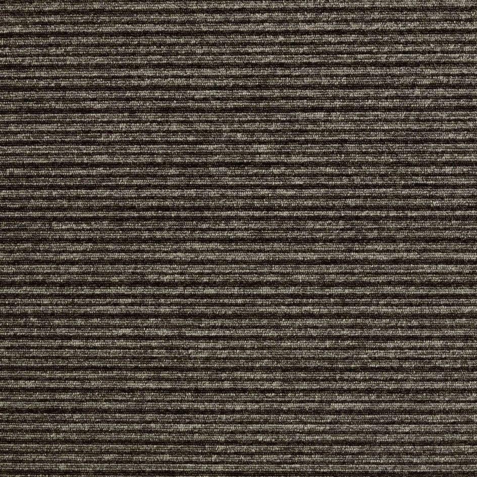 Burmatex Tivoli Multiline 20703 Melanesia Grey Floormart