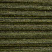 Burmatex Tivoli multiline 20702 pacific green