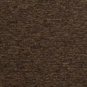Burmatex Tivoli 20258 panama brown