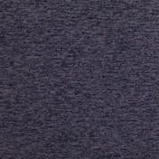 Burmatex Tivoli 20254 puerto rico purple