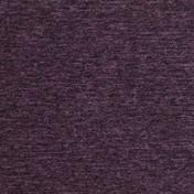 Burmatex Tivoli 20212 marie galante purple