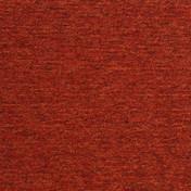 Burmatex Tivoli 20210 bellamy red