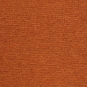 Burmatex Tivoli 20205 bahamas orange