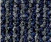 J H S Rimini Stripe Carpet Tiles 102104 Nightshade