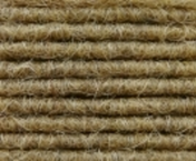 J H S Tretford Carpet Tiles 532 Sisal