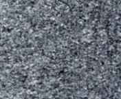 J H S Triumph Cut Pile Carpet Tiles 703 Slate