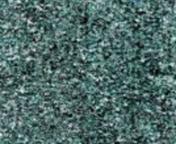 J H S Triumph Cut Pile Carpet Tiles 705 Green